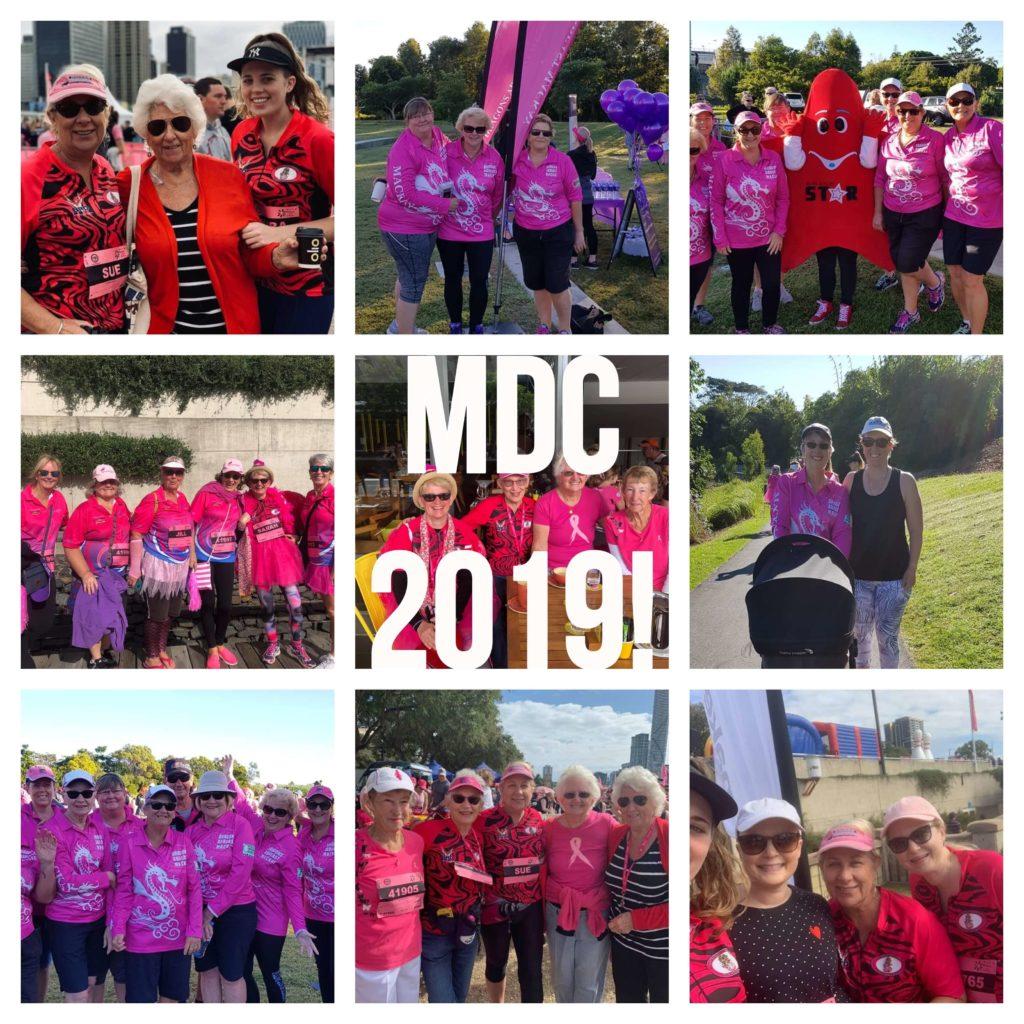 MDC19