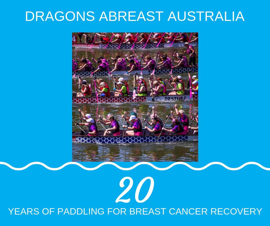 20-yrs-of-paddling