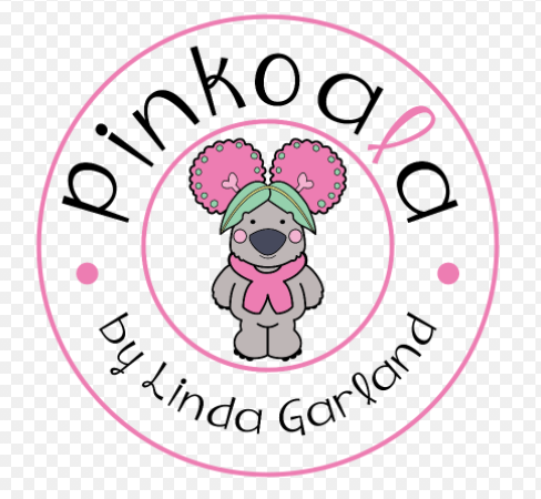 Pinkoala