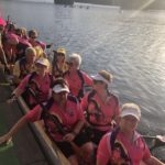 DA Pink Paddle for October2